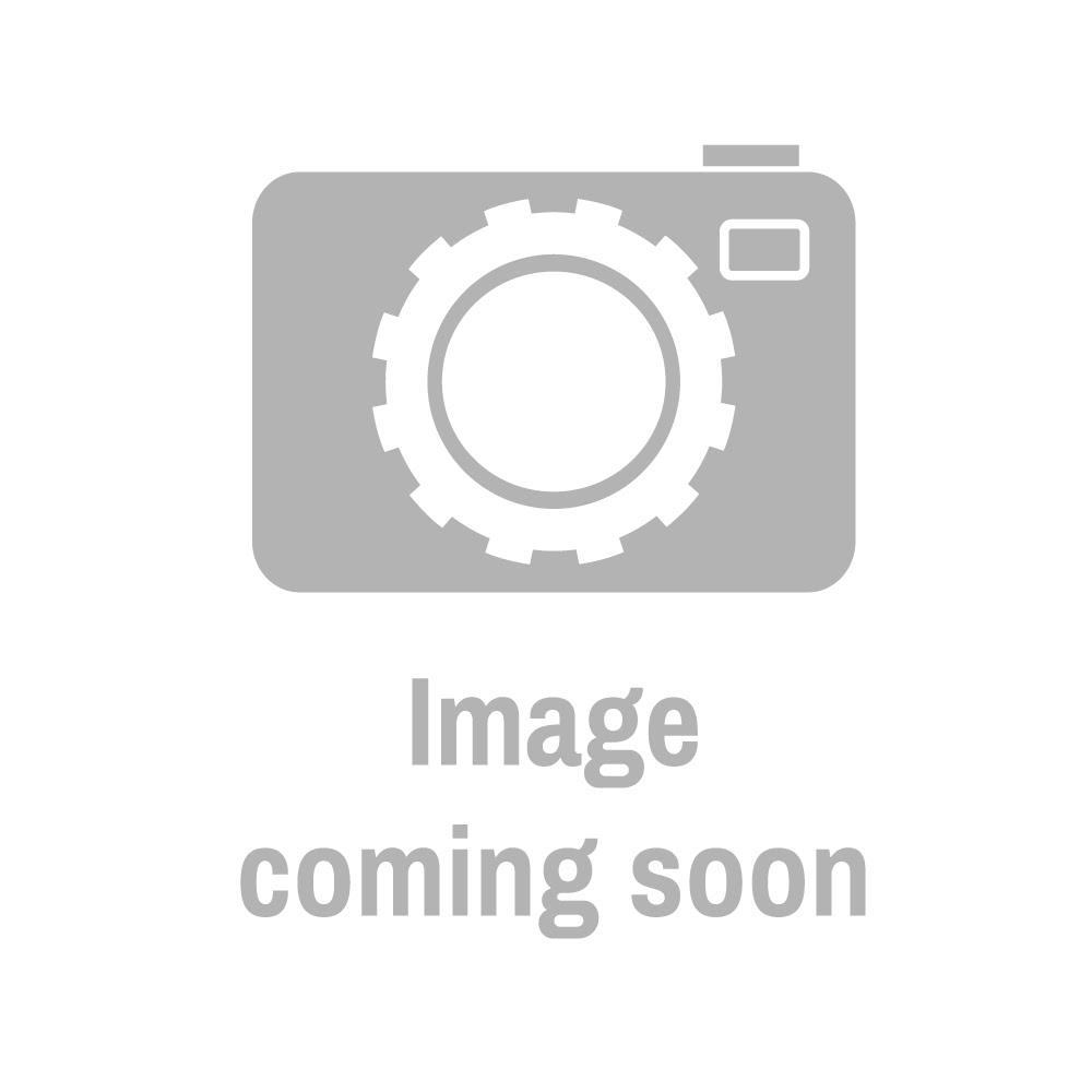 Shimano SLX M7000 11 Speed Rear Derailleur