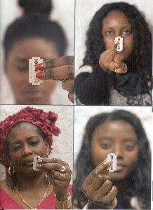 200 milhões de mulheres sofreram mutilação genital no mundo, diz Unicef