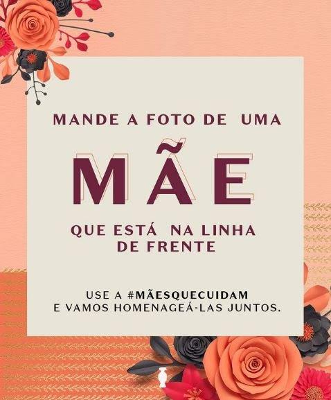 O_Boticario_Dia-das-Maes_Amor-em-retrato-1-