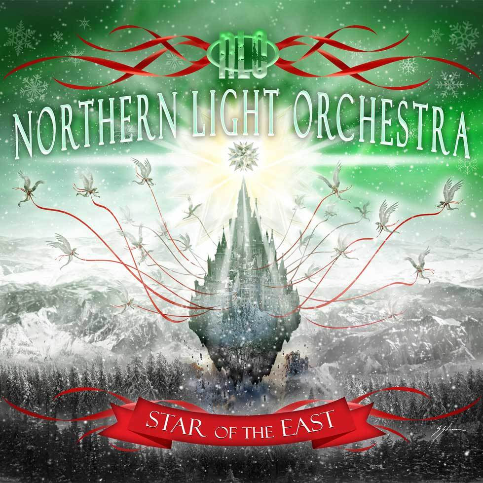 NLO---STAR-OF-THE-EAST