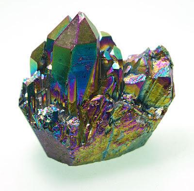 Titanium-quartz-13