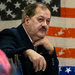Don Blankenship, a former West Virginia coal mining executive and current Republican Senate candidate, has refused to disclose his personal finances as required by law.
