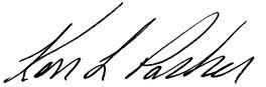 Signature-KP