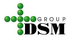 Картинки по запросу dsm group