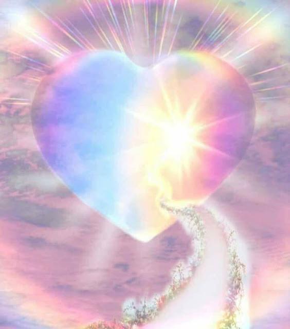 . 0 Heart