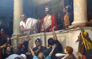"""Znalezione obrazy dla zapytania: """"SÄ…d nad Panem Jezusem"""""""