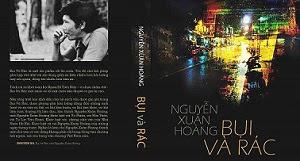 2014 JUNE 19 NXHOÀNG bui-va-rac. BBB300