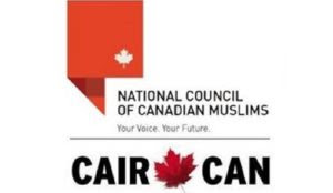"Canada: Quebec opposition parties reject making mosque shooting anniversary ""day of action on Islamophobia"""