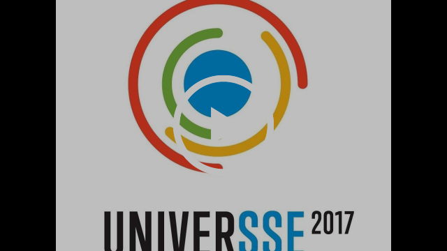 Crowdfunding For UniverSSE 2017 4th European Social Solidarity Economy Congress