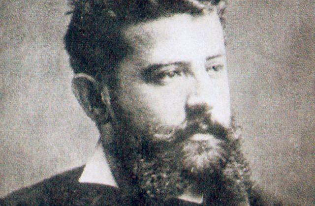 D. Augusto González de Linares