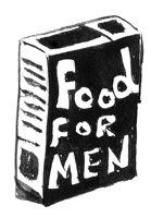 foodformen.jpg