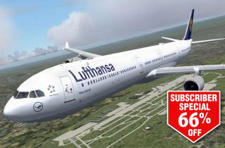 A340-500/600 (Download)