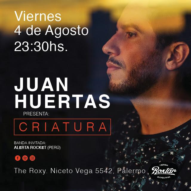 Flyer-Huertas