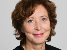 Elisabeth Wengström