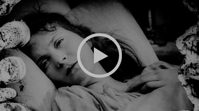 Dawson City: Frozen Time – Official Trailer