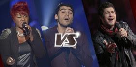 The Voice 3 - Emission du 29 mars 2014 - Epreuve ultime 2