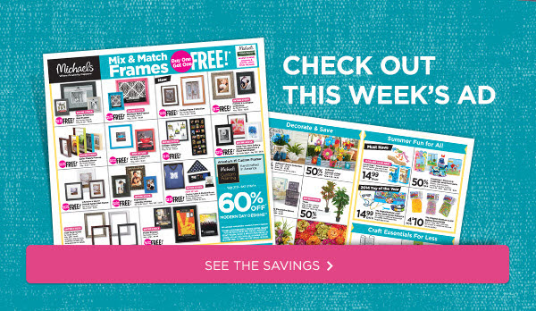 CHECK OUT THIS WEEKS AD. SEE THE SAVINGS