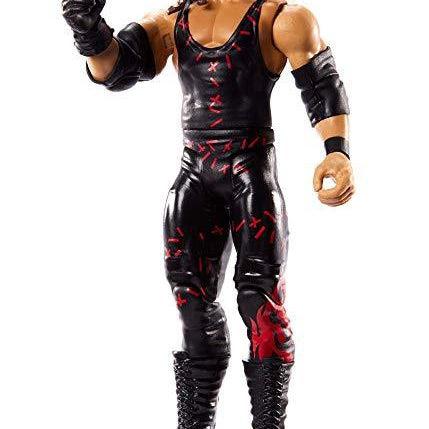 Image of WWE Basic Series 90 - Kane