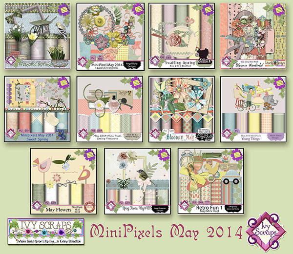 http://www.ivyscraps.com/store2/index.php?main_page=index&manufacturers_id=13