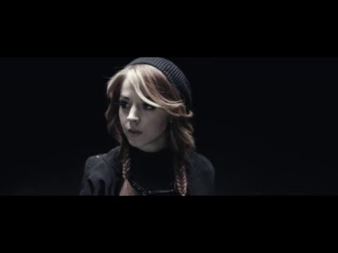 Dying For You - Otto Knows ft. Lindsey Stirling and Alex Aris Lindsey Stirling Lindsey Stirling  Hqdefault