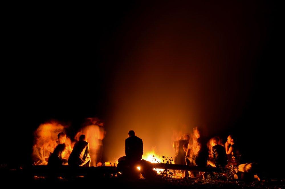 campfire story.jpg