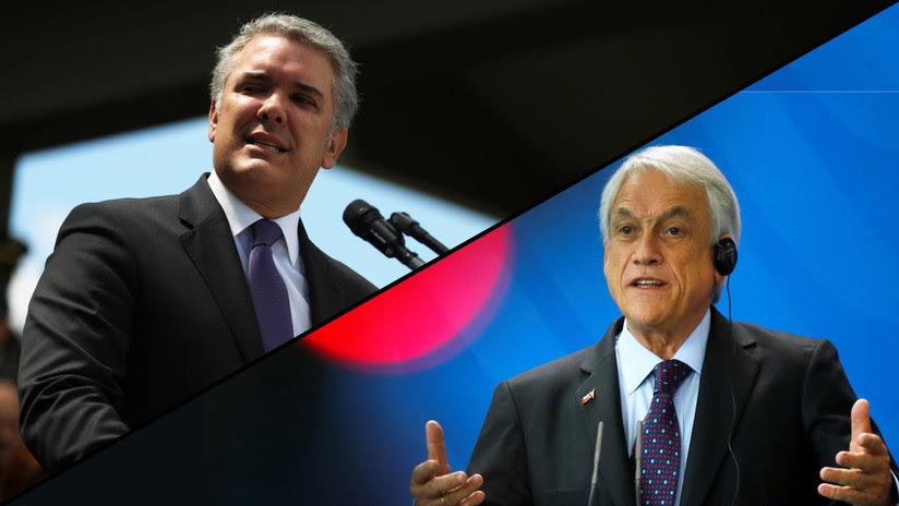 Prosur: ¿Un nuevo organismo regional sudamericano
