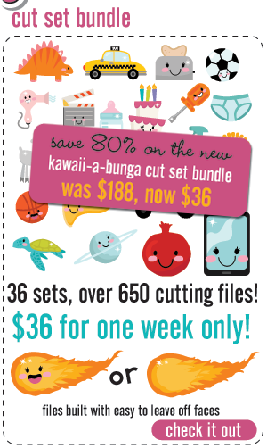 cut bundle