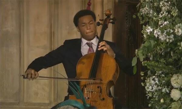 cellist-5049-1526731047.jpg
