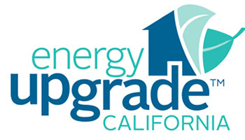 Energy Upgrae California