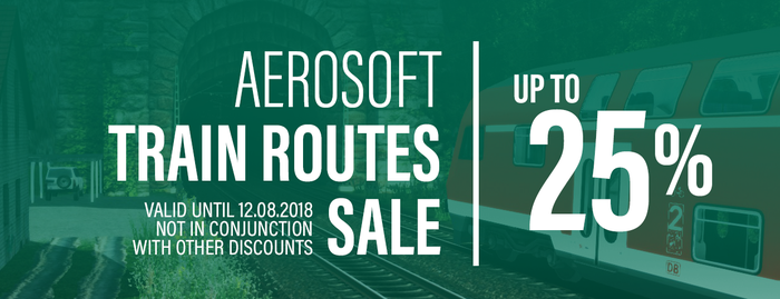 trainroutes_sale_en