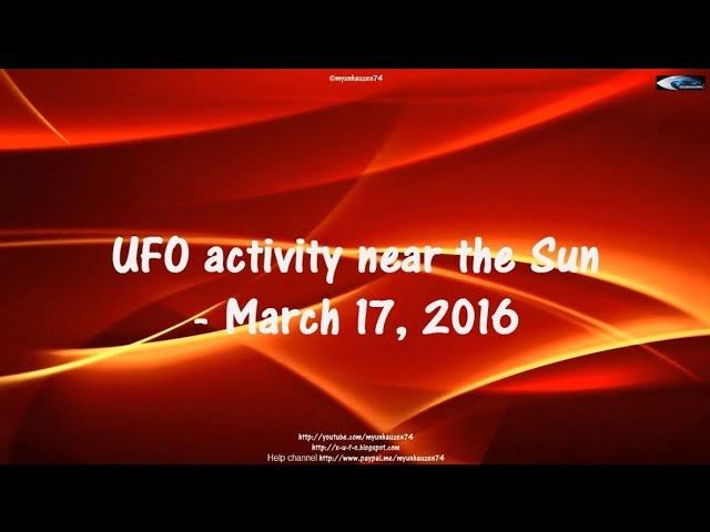 UFO News ~ UFO Over France Is Wheel Like Disk plus MORE Sddefault