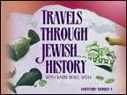 History Series image