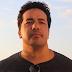"[News]Claudio DKiver apresenta ""Undercover"" com Sara Santini e Tony Quaz"