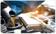 석탄에서 추출한 액체 연료 - 석탄을 사용하여 매우 깨끗한 운송 연료 생산