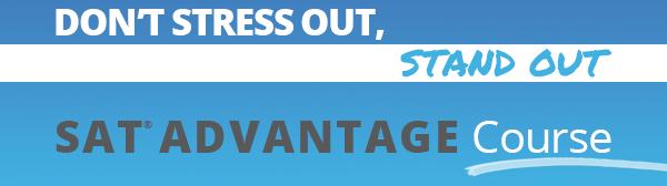 Advantage.Header.Stand