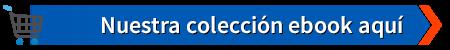 ACERCA DE NUESTRA COLECCION