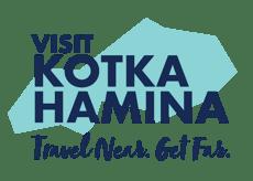 Visit-blue-map-slogan