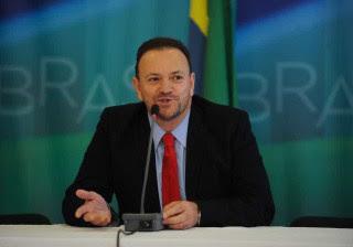Planalto decide trocar de agências para melhorar imagem do governo