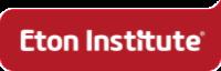 Eton Institute