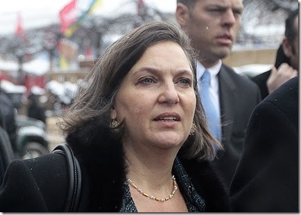 Victoria-Nuland-in-Independence-Square-in-Kiev-Ukraine
