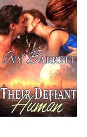 Their Defiant Human