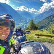 Juan-Noguerol_Mototurismo-14-182x182.jpg