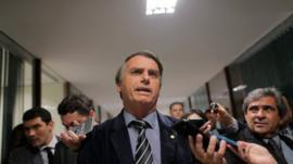Por que a 'agenda de costumes' de Bolsonaro deve continuar parada no Congresso em 2020