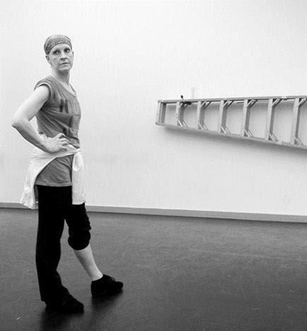 Norte Maar, Julia K. Gleich, DANY Studios