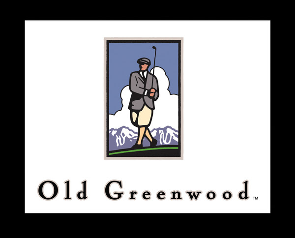Old Greenwood_Page_003