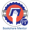 Bookshare Mentor