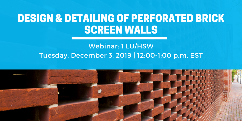 perforated-brick-walls-webinar