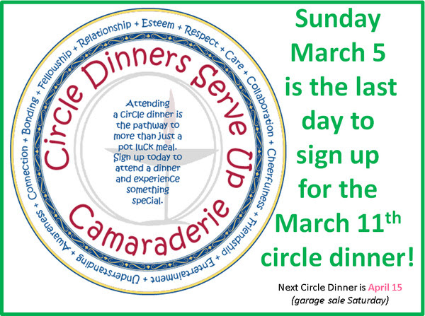 march_1_online_newsletter_circle_dinners 2