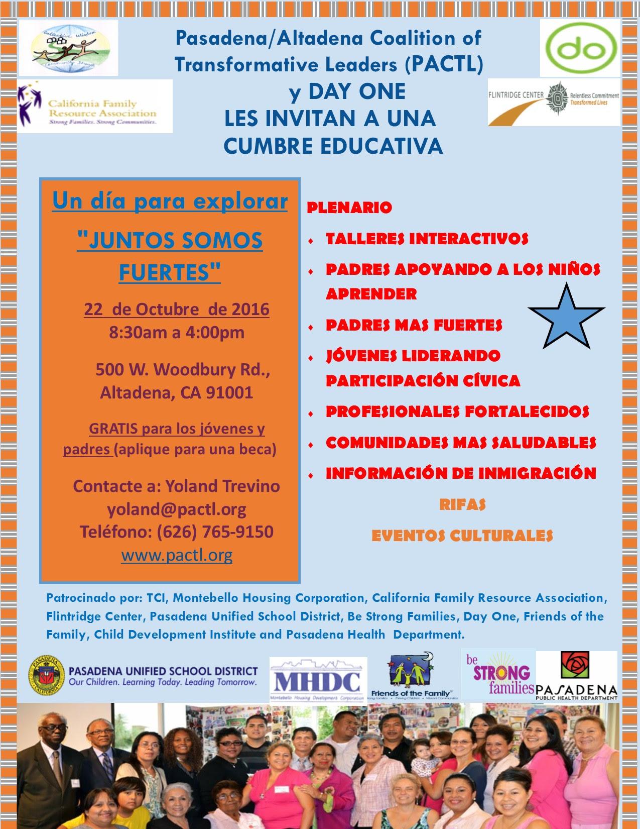 FINAL-INVITACION-FINAL-SUMMIT-EN-ESPANOL.jpg