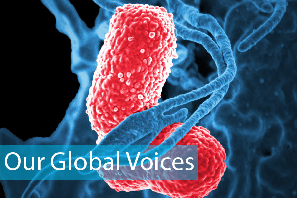 The challenge of global antibiotic policy: Improving access and preventing excess